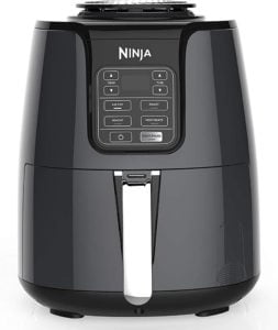 Best Air Fryer For Chicken 2020 Reviews Amp Buying Guide