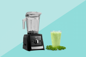 best blender for vegetables