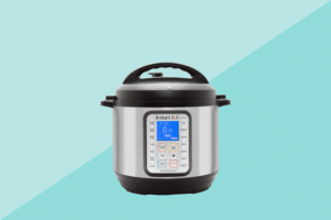 best instant pot for beginners