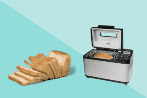 Best Gluten Free Bread Machine