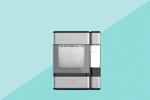 Best Countertop Ice Maker