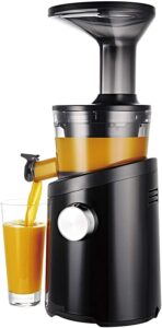 best rated juicers